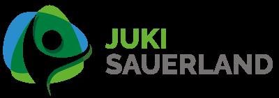 JuKi Sauerland